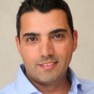 רונן שאדי, מאמן גדילה
