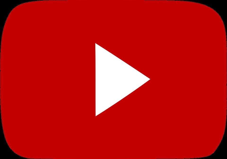youtube-1495277_960_720