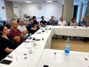Jerusalem-workshop5